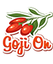 Goji On-Goji Berry Expert